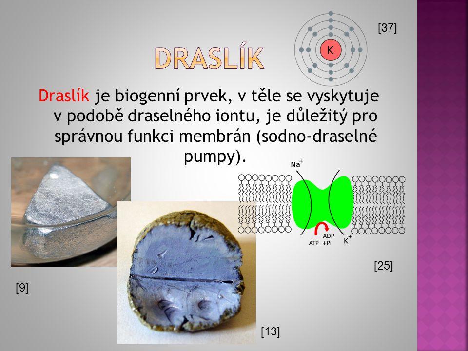 draslík [37]